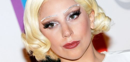 See Lady Gaga's Beauty Evolution Through the Years