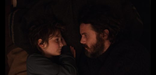 'Light of My Life' Review: Casey Affleck Directs a Sleepy Apocalyptic Survival Story