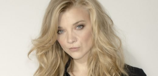 Natalie Dormer Joins 'Penny Dreadful: City Of Angels' Showtime Sequel Series