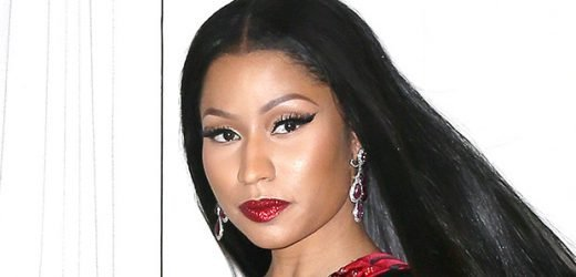 Nicki Minaj & Kenneth Petty: How He's Winning Over Her Friends After Initial Concerns About Him