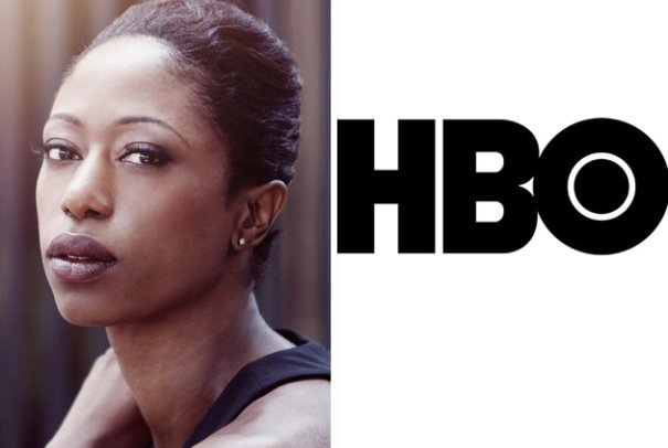 'Avenue 5': Niki Amuka-Bird To Star In Armando Iannucci's HBO Comedy Pilot
