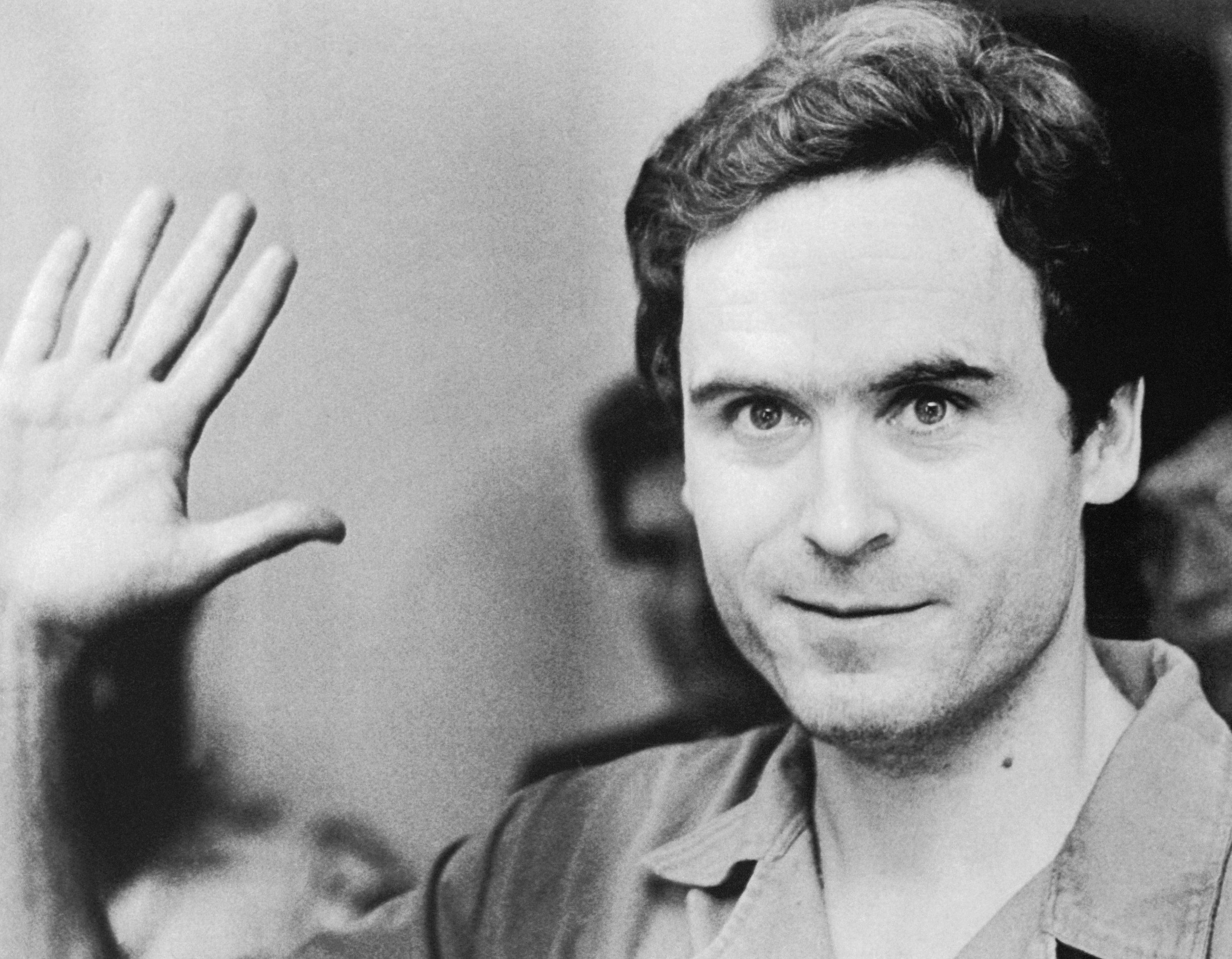 Who was Ted Bundy, who were the serial killer's victims and why did he revisit his crime scenes?