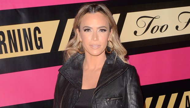 'RHOBH's Teddi Mellencamp's Weight Loss Makeover: How I Lost Nearly 100 Lbs. 3 Years Ago — Pics
