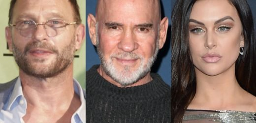 MoviePass Films' 'Axis Sally' Adds Trio To Cast
