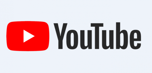 YouTube Will Disable Comments on Nearly All Videos With Kids