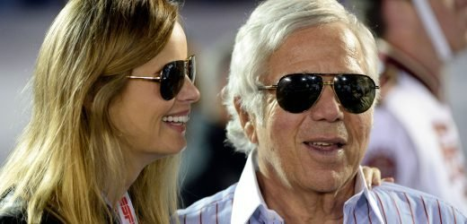 Robert Kraft investigation: What we know about Patriots owner's sex solicitation allegations