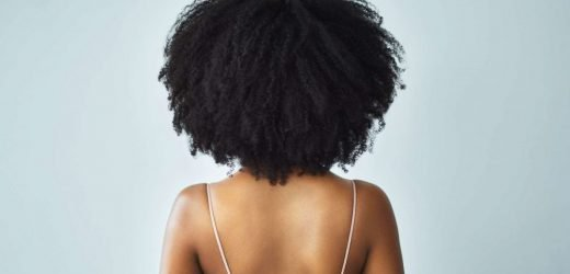 Black, natural hair gets new protections in New York City