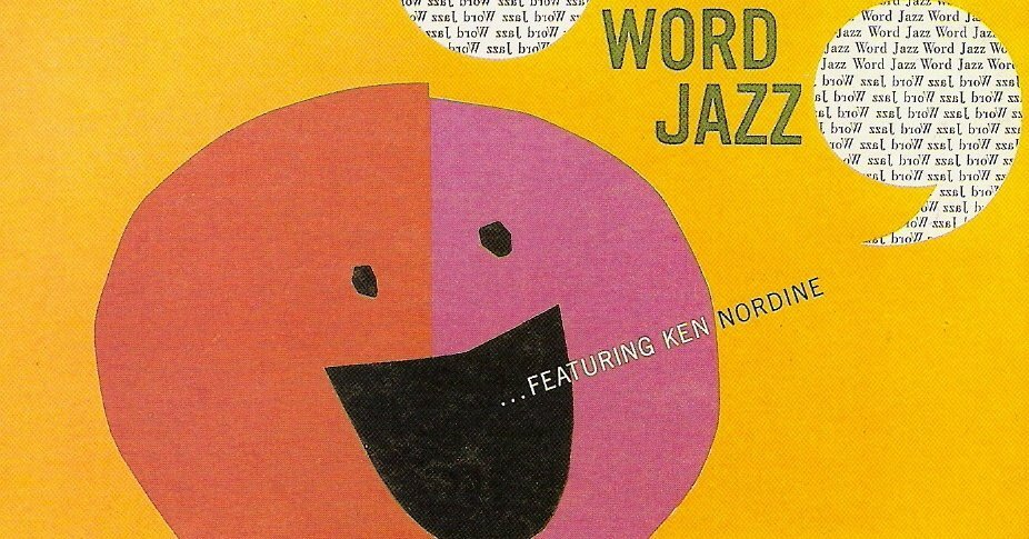 Ken Nordine, Surreal Poet With a Jazz Beat, Is Dead at 98