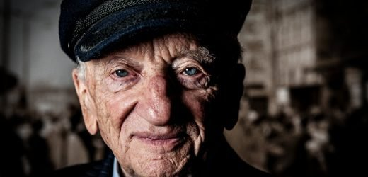 'Prosecuting Evil' Review: At 98, His Passion for Justice Hasn't Dimmed