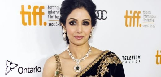 Sridevi's death: Case closed, say Dubai officials