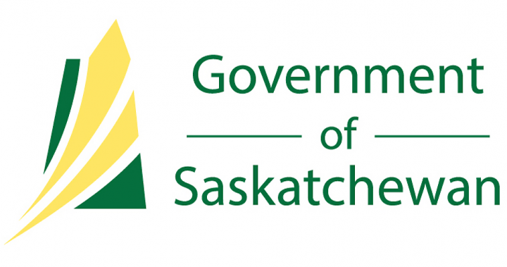 Sask. government funds $330,000 to strengthen provinces police services