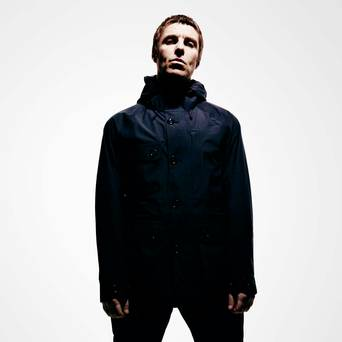 Liam Gallagher and Lauryn Hill announce Irish concerts