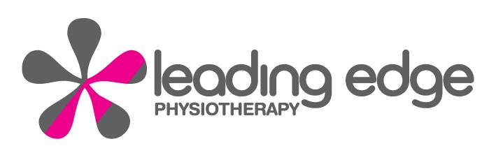 Feb. 16 – Leading Edge Physiotherapy