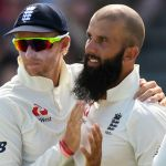 Nasser Hussain says Joe Root had excellent day as captain, while Mark Wood brings x-factor