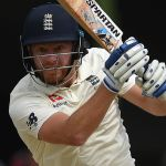 Windies vs England: All you need to know from day one in Antigua