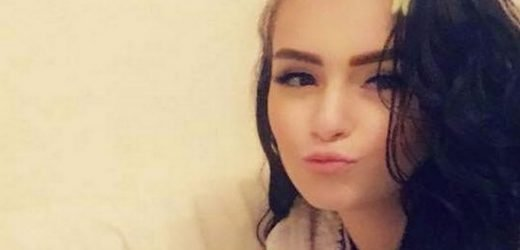 Teen mum found dead next to baby had lost best pal in tragedy 3 years ago