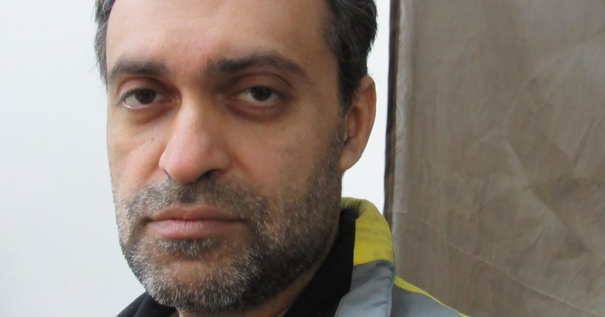 ISIS doctor begs to be allowed back into the UK — as he worked for the NHS