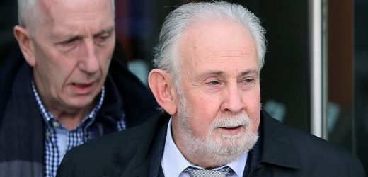 John Downey is granted leave to appeal extradition to Northern Ireland