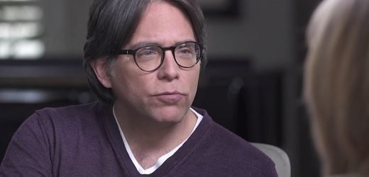 Nxivm leader had sexual relations with underage girls: court docs