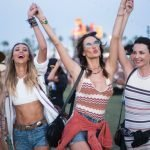 15 Must-Have Beauty Products For Your Next Festival