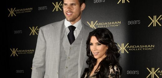 Kris Humphries gets candid about Kim Kardashian marriage: 'Whole world hates you'