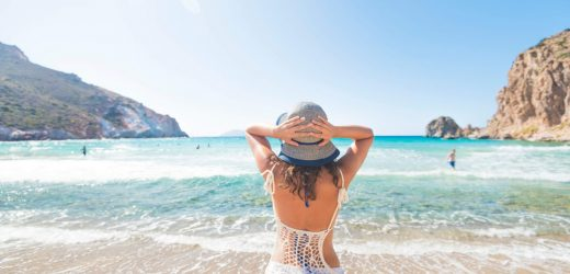 6 Insider Secrets For Living Life to the Fullest on Your Spring Getaway