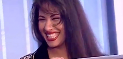 How Selena Impacted Me, 24 Years After Her Death