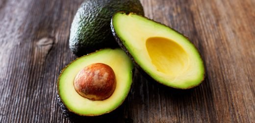 Millennials Vow to Eat Avocados Despite Massive Recall: 'If I Die, I Die'
