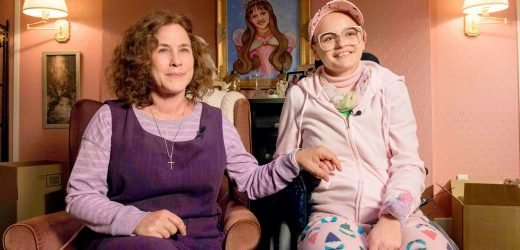 Everything to Know About the Real Story of Dee Dee and Gypsy Rose Blanchard