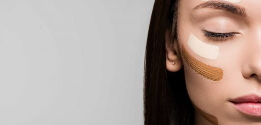 Get the ultimate airbrushed finish with the latest HD-friendly make-up products, tips and tricks