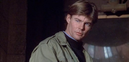 Jan-Michael Vincent net worth: How much did the Airwolf actor leave behind?