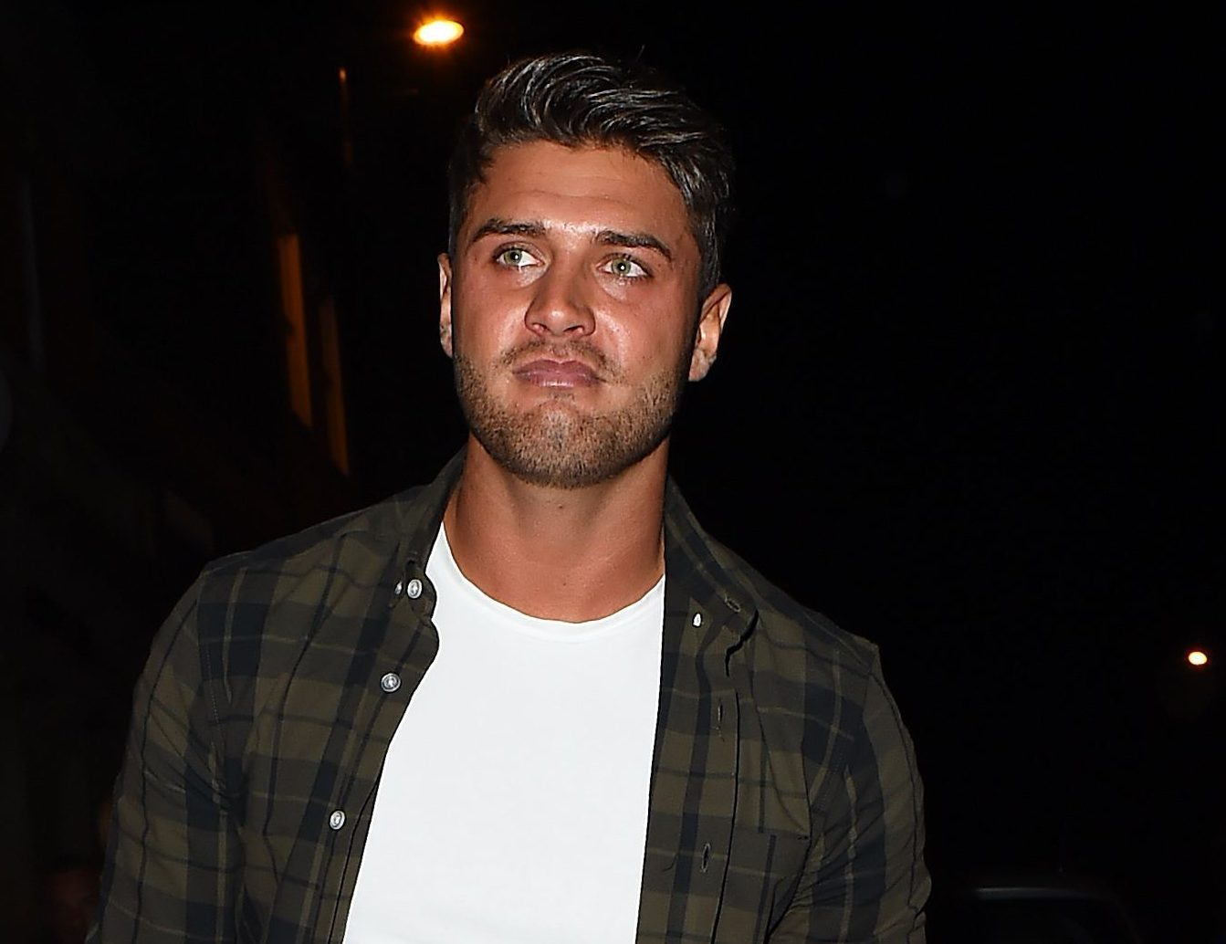 What was 'Muggy' Mike Thalassitis' cause of death, how old was he when he died and what have his Love Island co-stars said?