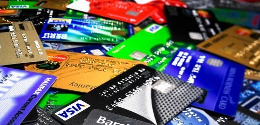 Best credit cards for rebuilding your score – how to find out if you'll be accepted