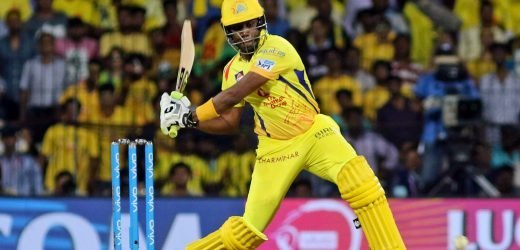CSK vs RCB: IPL match time TODAY, schedule, fixtures, points table ahead of opener
