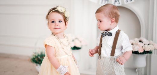 Mum slams brother after he 'uninvites' her kids, 10, from his wedding