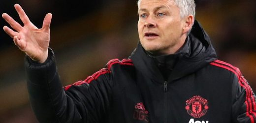 Ole Gunnar Solskjaer to net Man Utd permanent job due to mean defence which has earned club £50m-plus