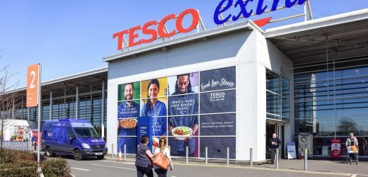 Easter 2019 opening times – bank holiday Monday opening hours for Tesco, Asda, Sainsbury's, Morrisons, Aldi, Asda, Waitrose and Lidl
