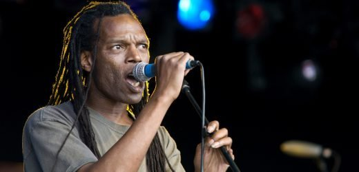 Tributes to Ranking Roger pour in as The Beat singer dies aged 56
