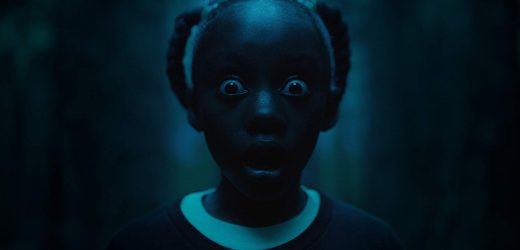 'Us' Opens to a Fantastic $70 Million, Taking Half the Weekend Box Office With It