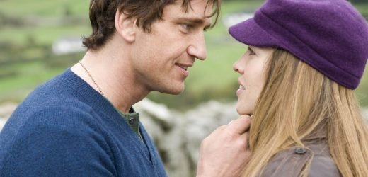 There's A 'P.S. I Love You' Sequel Coming Out This Year, In Case You Need A Good Ugly Cry