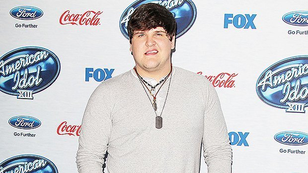 Dexter Roberts: 5 Things To Know About The 'American Idol' Alum Who Is Now On 'The Voice'