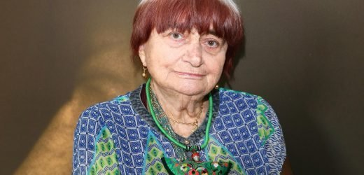 Agnes Varda dead: French New Wave director dies at 90