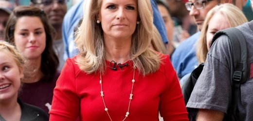 Janice Dean Claims Don Imus Pointed Gun at Coworker, Roger Ailes Asked: 'How Are You at Phone Sex?'