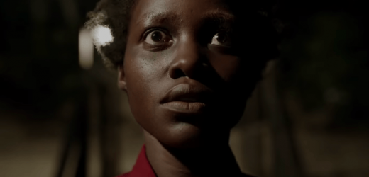 Disability Groups Speak Out Against 'Us' Over Lupita Nyong'o Doppelgänger Voice