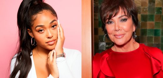 Jordyn Woods In Talks To Appear On Reality Shows Beyond 'KUWTK' But Kris Jenner Might Stop Her