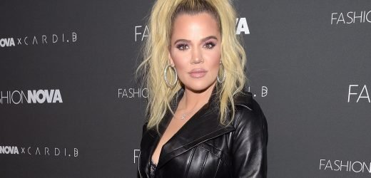 How the KarJenners & Kanye West Are Supporting Khloé Amid Tristan Thompson's Cheating Scandal