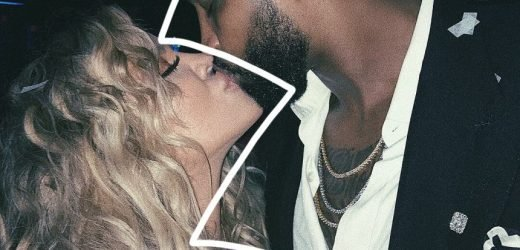 Khloe Kardashian Totally Ignored Tristan Thompson's 28th Birthday!