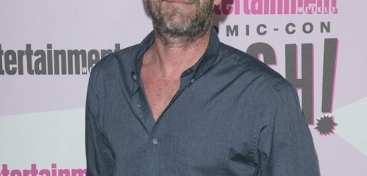 Luke Perry's '90210' & 'Riverdale' Families React To His Death