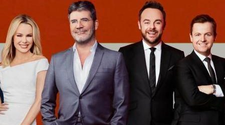 Britain's Got Talent 2019 – when does BGT start on ITV and will Ant McPartlin be presenting?