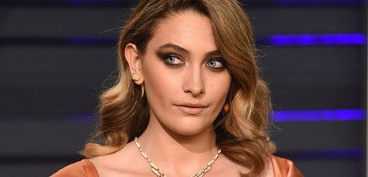 Paris Jackson Breaks Silence On 'Leaving Neverland' Doc: Stop Taking My Life 'So Seriously'